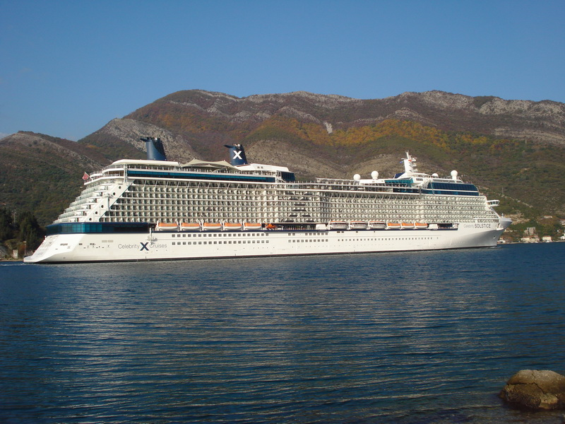 celebrity cruises case study Here's a list of our case studies.