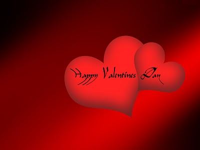 slike za valentinovo