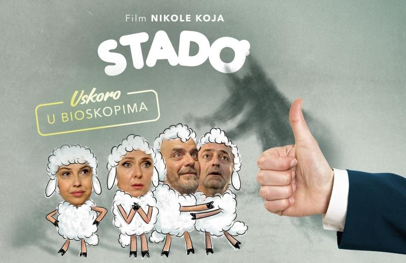 Film Stado