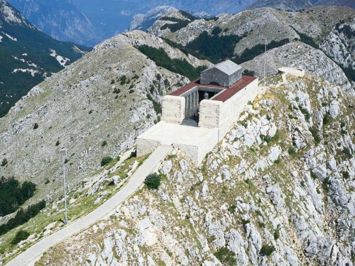"Foto: <a href=""http://www.montenegro.travel"">www.montenegro.travel</a>"