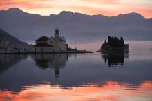Foto: Momčilo Macanović