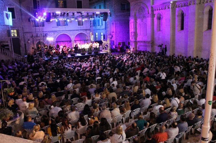 Foto: tris.com.hr