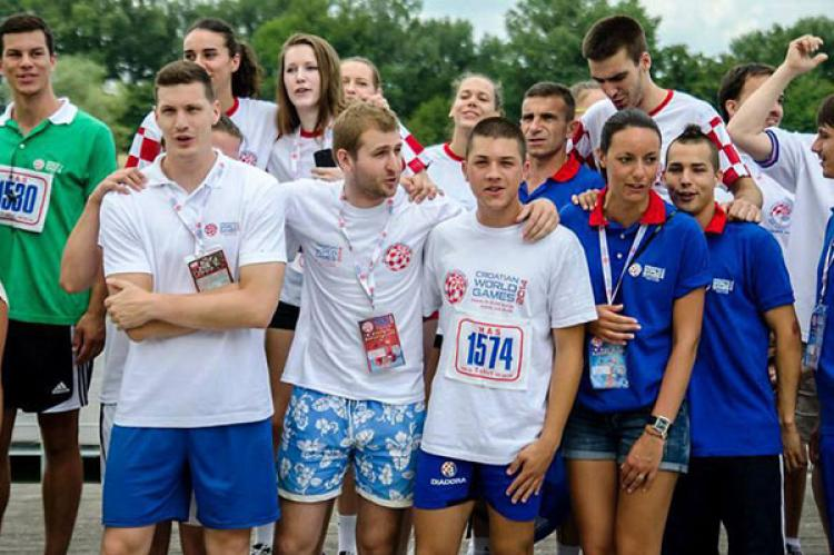http://hrvatskifokus-2021.ga/wp-content/uploads/2017/08/161125-igre2.jpg