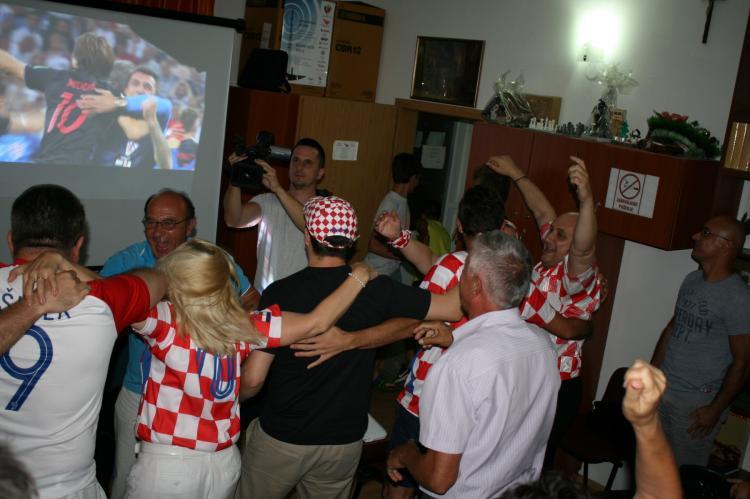 Foto: Đurica Nikolić