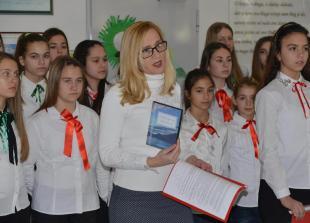 Foto: Dubrovački vijesnik / Željko Tutnjević