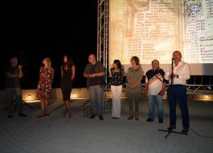 Foto: Miko Đuričić