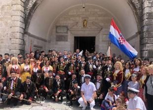 Foto: Marija Gjurović
