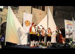 Klapa Kaše - Dubrovnik