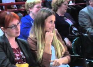 Završna konvencija HGI-ja Tivat 2016.