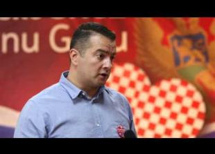 Adrijan Vuksanovic - HGI Od srca! Izjava- Obrazovanje